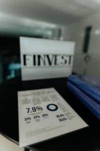 alenkontraphotography-fininvest-health-is-wealth-retreat-51