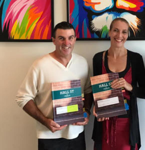 Finvest Clients