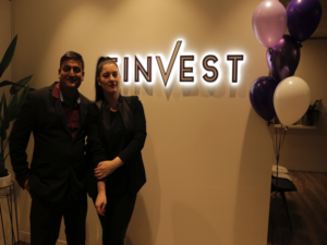 'Behind the Scenes of the Melbourne Property Market' - Finvest HQ - July 11th 2018