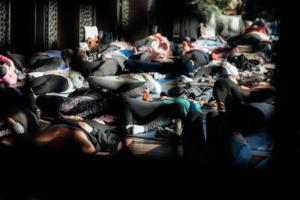 alenkontraphotography-fininvest-health-is-wealth-retreat-66